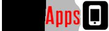 Brevard Apps